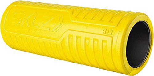 SKLZ Barrel Roller Ultra Durable Massage
