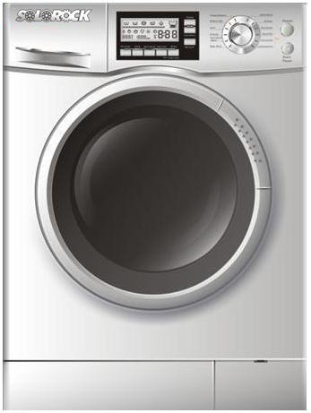 solorock-24-ventless-washer-dryer-combo-white-color