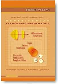 ebook the letters of thomas babington macaulay volume