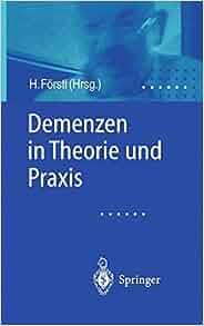 book уравнение для корреляционной функции скаляра и расчет турбулентных чисел шмидта и шервуда