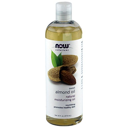 NOW-Foods-Sweet-Almond-Oil-16-Oz
