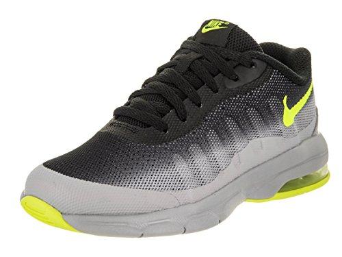homme / femme de max nike air max de revigoré (ps) les chaussures mode haute sécurité de qualité et moderne et élégant vv26006 consommateurs d'abord e8e7ab