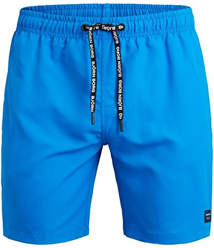 bjorn-borg-mens-solid-swim-trunk-electric-blue-lemonade-large