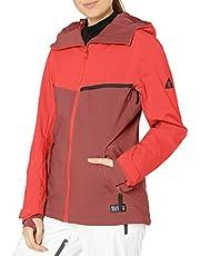 BILLABONG Women's Eclipse Snowboard Jacket