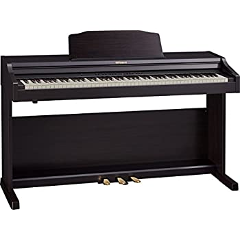 casio cgp 700bk 88 key digital grand piano with color touch screen display and power. Black Bedroom Furniture Sets. Home Design Ideas