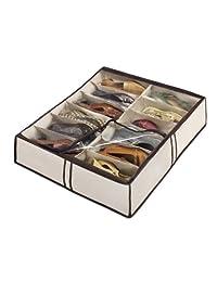 Amazon.com.mx  Beige - Zapatos   Niños  Ropa dba70f2ef359c