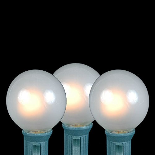 Light Bulb Shaped Clip - 9