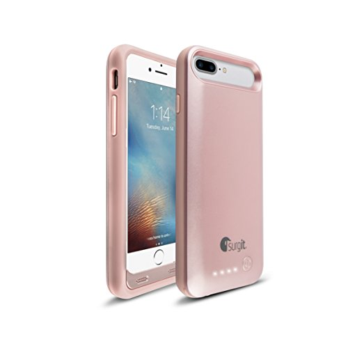 Surgit Protection Ultra slim Lightweight Shockproof product image