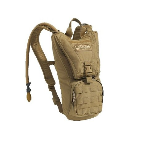 Camelbak Ambush 102 oz/3.1L Coyote 60305, Outdoor Stuffs