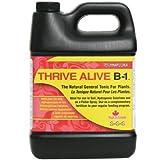 Technaflora Thrive Alive B-1 Fertilizers, 1 L, Red