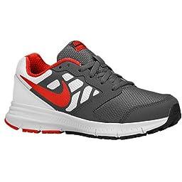 Nike Downshifter 6 Little Kids Style : 684979