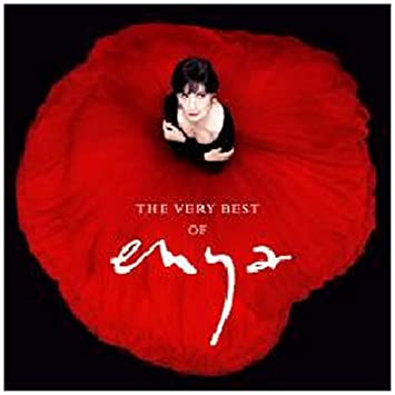 Lagu Enya Book Of Days