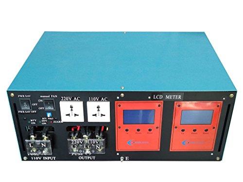 48v inverter split phase - 8