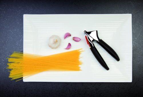 OXO Good Grips Garlic Press