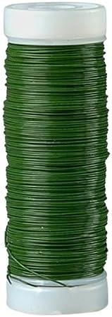 efco 22 246 67 - Arreglo Floral, Color Verde