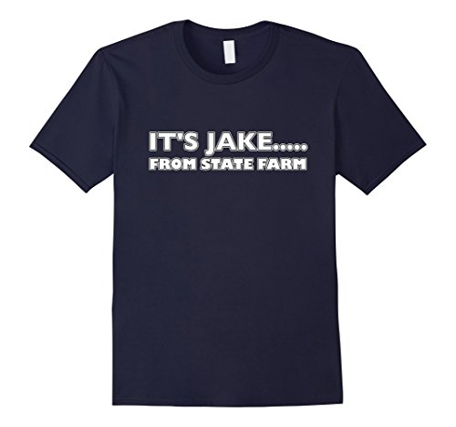mens-halloween-t-shirt-its-jake-from-state-farm-dark-colours-xl-navy