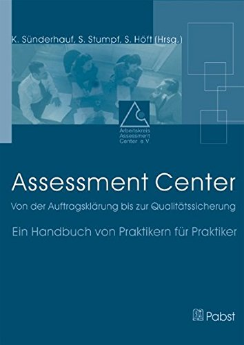 assessment-center-von-der-auftragsklrung-bis-zur-qualittssicherung