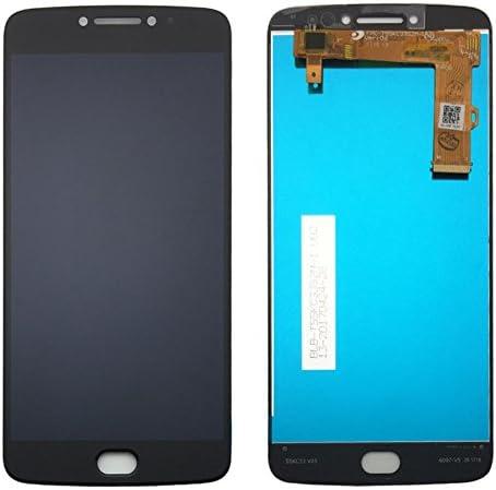 ixuan para Motorola Moto E4 Plus E (4th Gen Plus.) xt1770 xt1771 ...