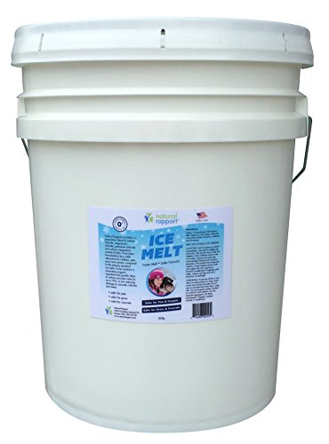 Ice-Melt-for-families-with-pets-Larger-Bulk-50-lb-Pail-Safe-for-use-as-a-snow-and-ice-melter-on-driveways-and-sidewalks