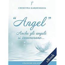 Cristina Garavaglia Full Italian Movie