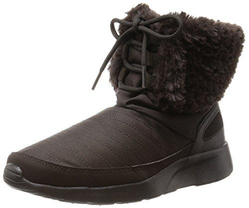 Nike Womens Kaishi Winter Hi Outdoor Sneakers,