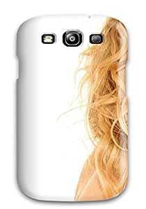 ClfkhtM1137gmeIk Fashionable Phone Case For Galaxy S3 With High Grade Design
