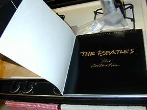 The Collection (Original Master Recording) MFSL