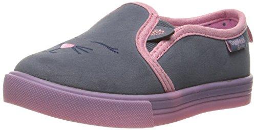 oshkosh-bgosh-girls-edie2-slip-on-loafer-blue-pink-9-m-us-toddler