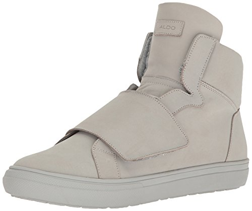 Fashion Alalisien Aldo Men r Sneaker Grey Light tUHwq