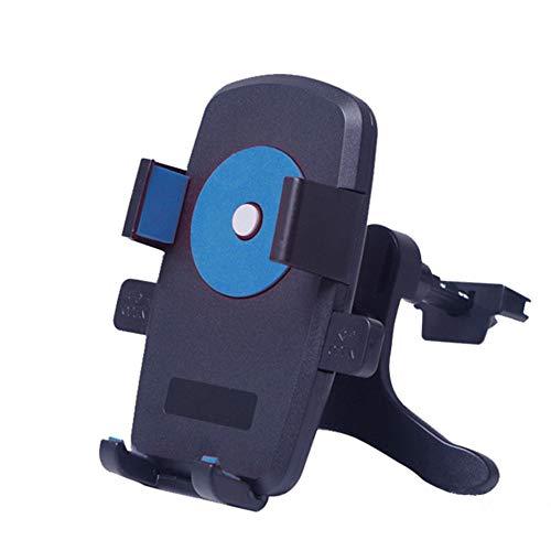 NANA Car Phone Bracket Drivers Bracket Vehicle Navigation Rack ...