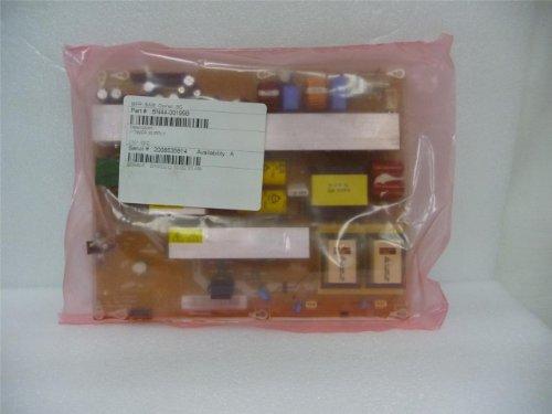 Samsung Ip Board - Samsung BN44-00199B Power Supply Board IP-211135B