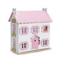 La casa de Toy Van Sophie