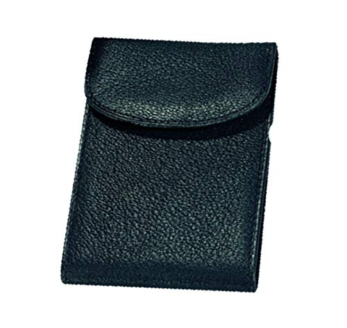 "9.7"" HÜlle Tasche +pen-3 Utmost In Convenience Schutz Folie Asus Zenpad 3s 10 Beautiful Smart Cover z500m"