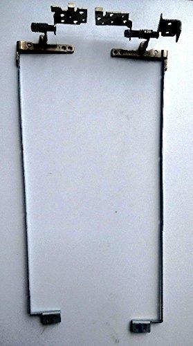 New Laptop LCD display Hinge For Lenovo Ideapad N580 N580A N581 N585 N586 Series