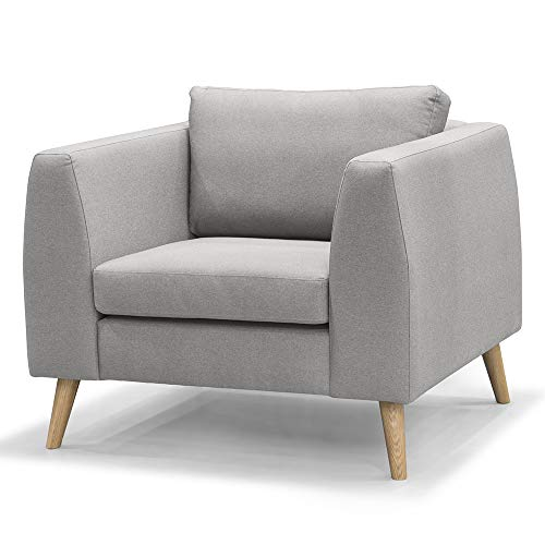 Amazon-Marke-Movian-Dofsan-Sessel-100-x-93-x-86-cm-Grau