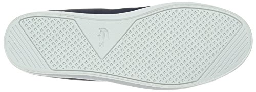 Lacoste Meester Straightset Chukka 316 3 High-top Blau (nvy 003)