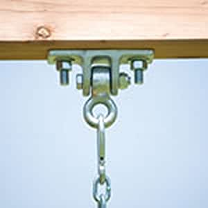 Swing Hangers Set