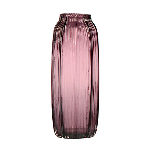 Small Blown Glass Pendant Lights - 7