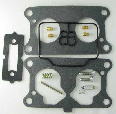 Amazon Kawasaki 30103000 Mule Carburetor Rebuild Kit Automotive. Kawasaki 30103000 Mule Carburetor Rebuild Kit. Kawasaki. Kawasaki Mule 3010 Parts Diagram Carb At Scoala.co