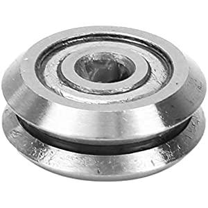 JAPP MB115.STD for 1995-2010 Chrysler Dodge Plymouth Jeep 2.4L 148 DOHC JAPP Main Bearing