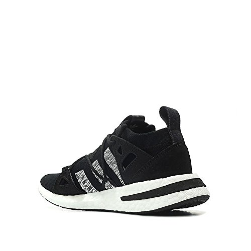 Size Adidas 5 X Consoritum Us Core Arkyn Footwear Naked White Women 9 Black rzrnwAqP