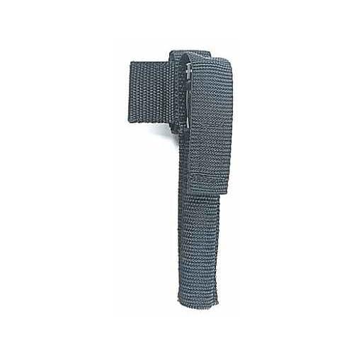 Aaa Mini Flashlight Sheath With Cover Raine Inc Delicate