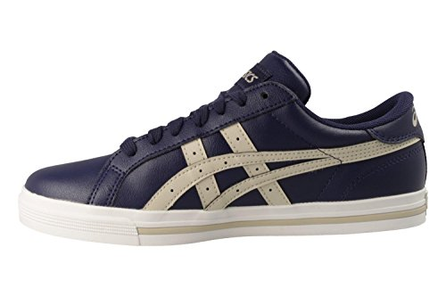 clearance footlocker pictures Asics Men's Classic Tempo Tennis Shoes Blue cheap sale Inexpensive t5Pm1y