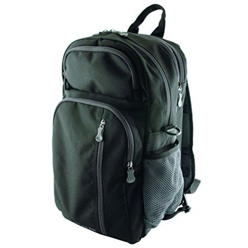 Lite Gear Mobile Pro Black (Lite Backpack)