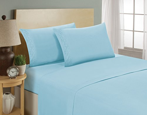 Sleep Number Bed Sheets: Amazon.com