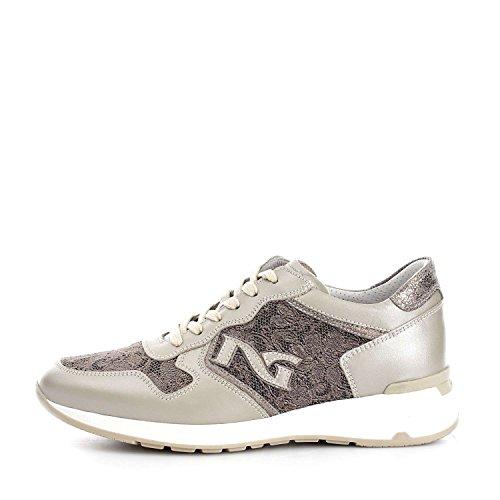 Nero Giardini P717043D Sneaker Frau 41