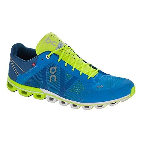 Laufschuhe Laufschuhe Herren Malibu Neon Herren ON Laufschuhe Malibu Neon ON ON Herren FqwIWtwE