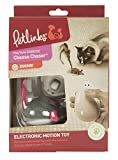 Petlinks Electronic Motion Cat Toys