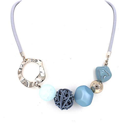 COMELYJEWEL Jewelry Ladies...