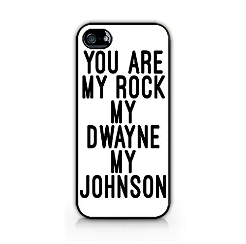 case-for-iphone-5-5s-cream-cookies-hard-plastic-cover-case-you-are-my-rock-my-dwayne-my-johnson-funn